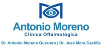 Cirugía ocular en Málaga | Antonio Moreno