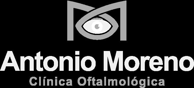 clinica ocular antonio moreno